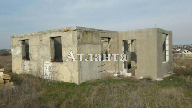 Продается земельный участок на ул. Каштановая — 12 000 у.е. (фото №2)
