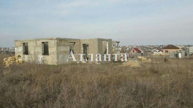Продается земельный участок на ул. Каштановая — 12 000 у.е. (фото №3)