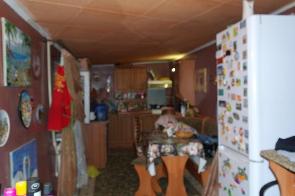 Продается дом на ул. Средняя — 40 000 у.е. (фото №6)