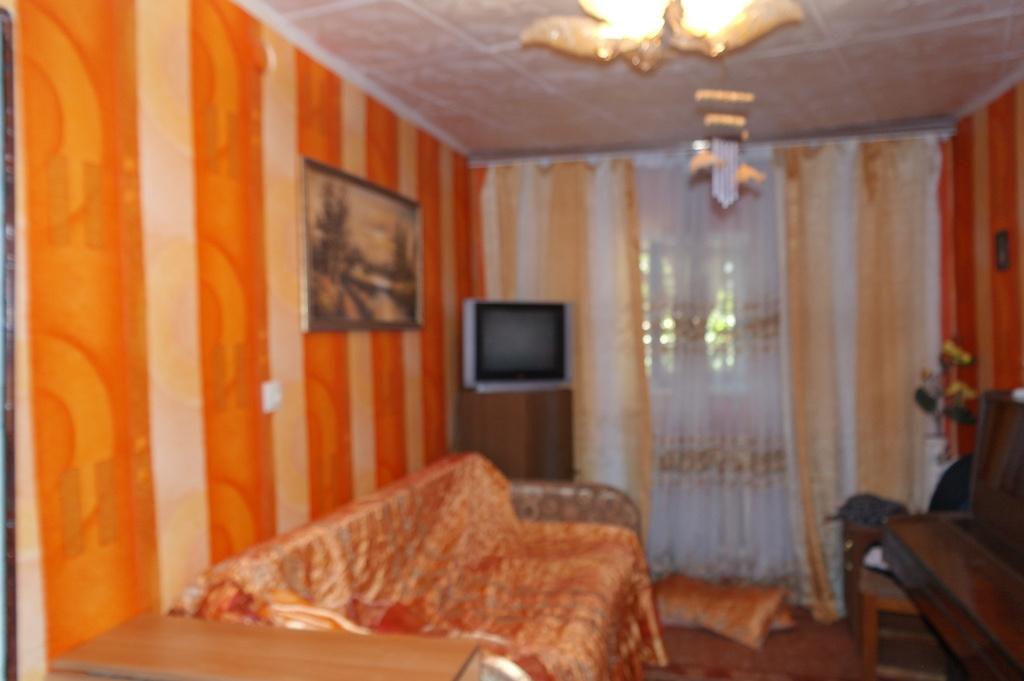 Продается дом на ул. Средняя — 40 000 у.е. (фото №7)