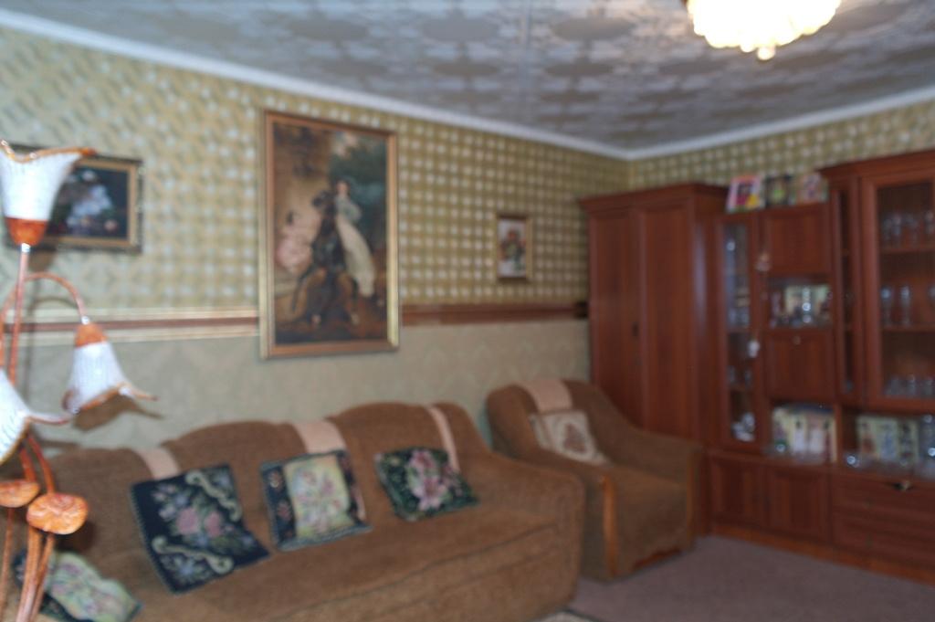 Продается дом на ул. Средняя — 40 000 у.е. (фото №8)
