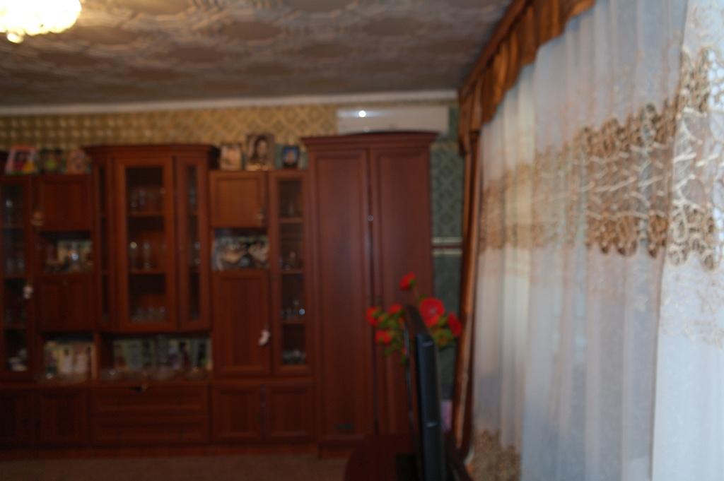 Продается дом на ул. Средняя — 40 000 у.е. (фото №9)