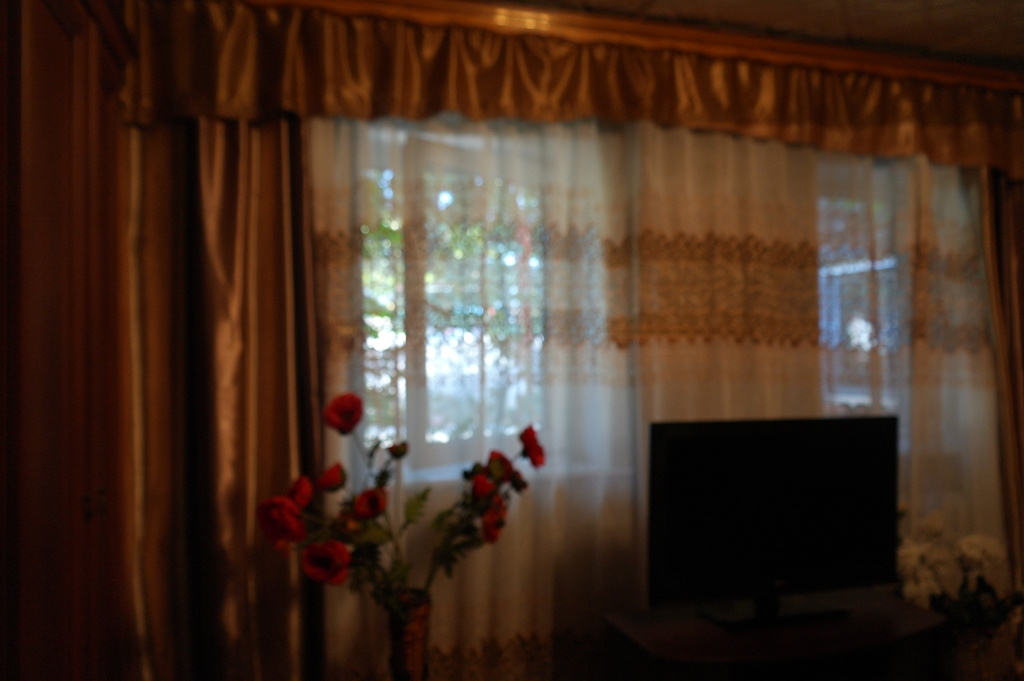 Продается дом на ул. Средняя — 40 000 у.е. (фото №10)
