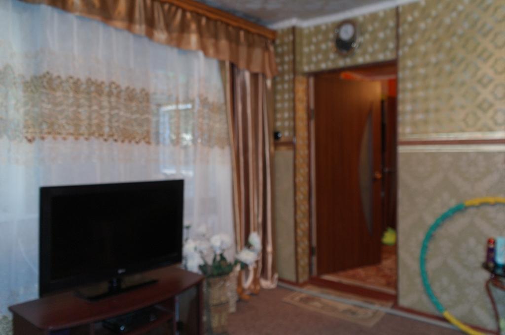 Продается дом на ул. Средняя — 40 000 у.е. (фото №11)