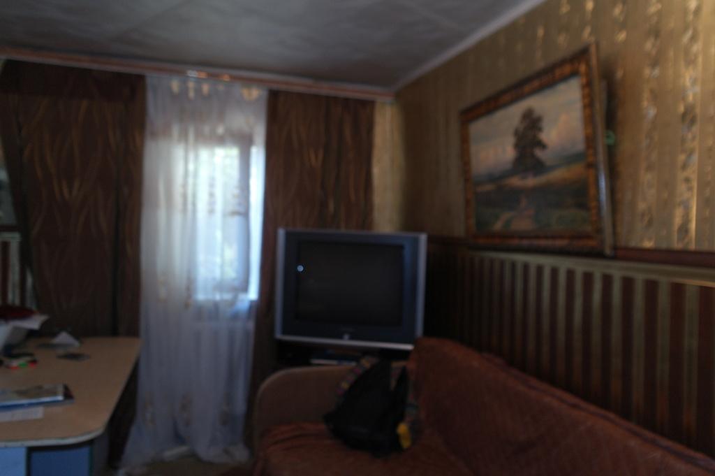 Продается дом на ул. Средняя — 40 000 у.е. (фото №13)