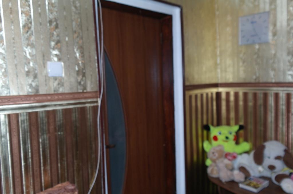 Продается дом на ул. Средняя — 40 000 у.е. (фото №14)