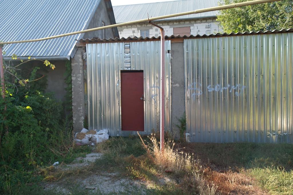 Продается дом на ул. Средняя — 40 000 у.е. (фото №20)