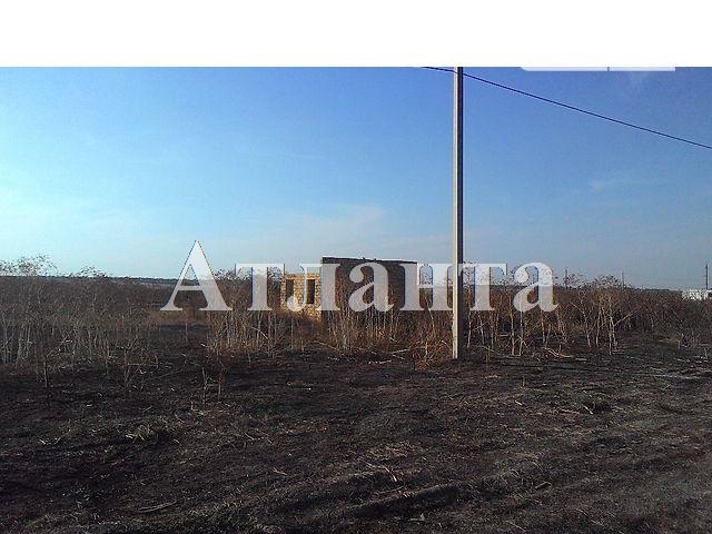 Продается земельный участок на ул. Черновола — 9 000 у.е.