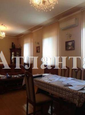 Продается дом на ул. Марата — 64 000 у.е. (фото №4)