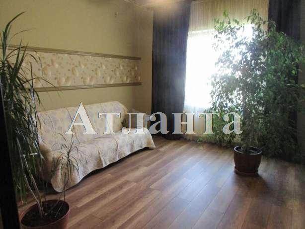 Продается дом на ул. Массив №30 — 155 000 у.е. (фото №2)