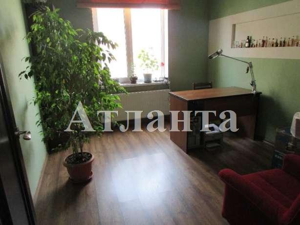 Продается дом на ул. Массив №30 — 155 000 у.е. (фото №3)