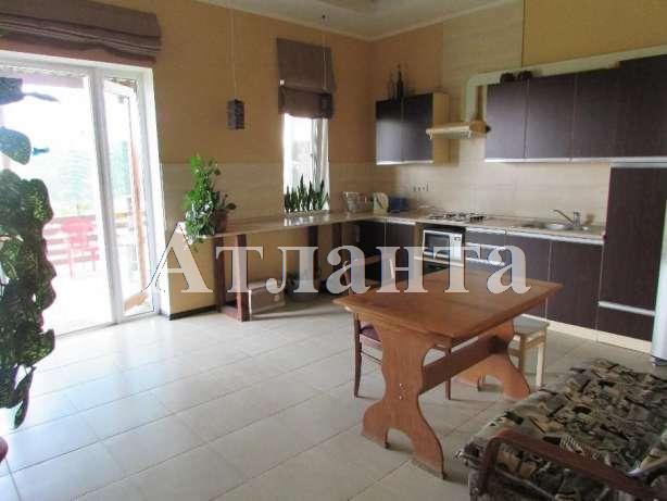 Продается дом на ул. Массив №30 — 155 000 у.е. (фото №4)