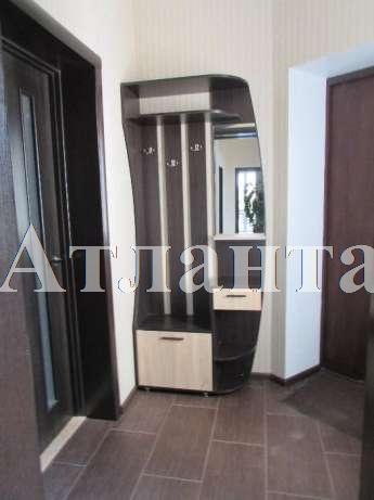 Продается дом на ул. Массив №30 — 155 000 у.е. (фото №5)