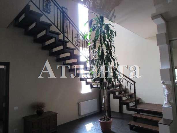Продается дом на ул. Массив №30 — 155 000 у.е. (фото №6)