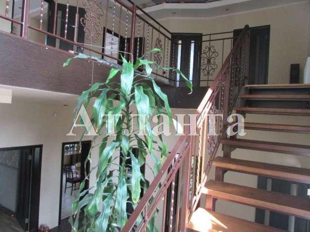 Продается дом на ул. Массив №30 — 155 000 у.е. (фото №7)