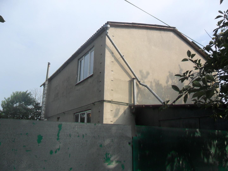 Продается дом на ул. 36-Я Линия — 60 000 у.е.