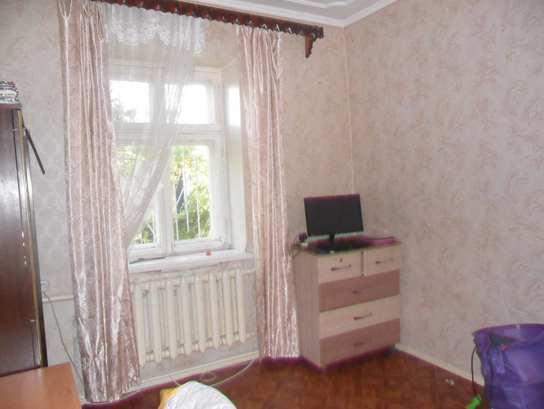 Продается дом на ул. Победы — 57 000 у.е. (фото №2)