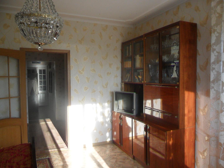 Продается дом на ул. Победы — 57 000 у.е. (фото №8)