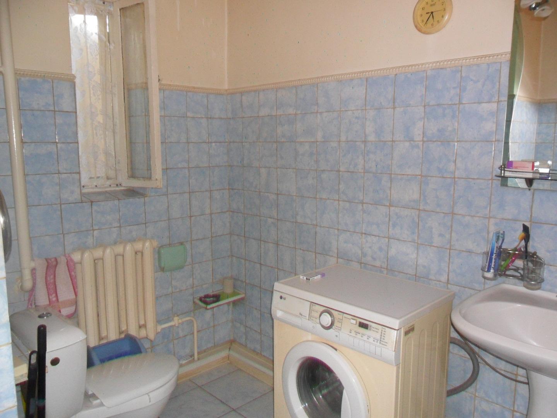 Продается дом на ул. Победы — 57 000 у.е. (фото №11)