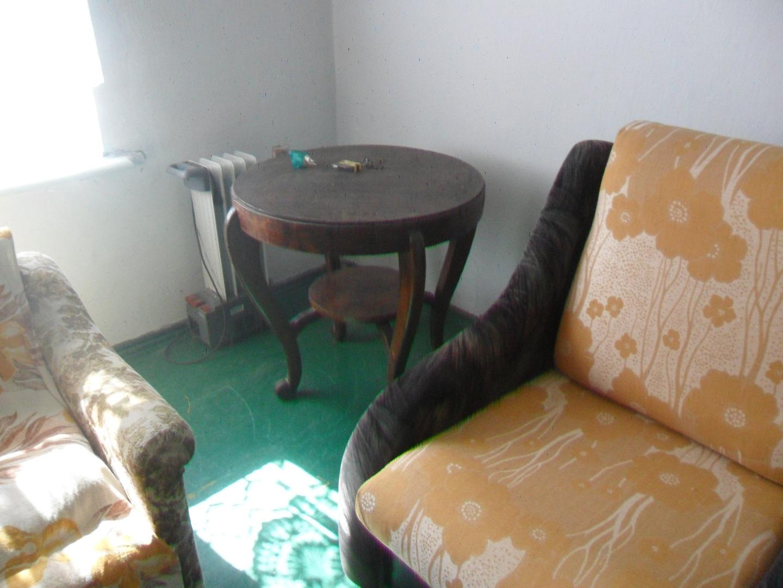 Продается дом на ул. 10-Я Линия — 25 000 у.е. (фото №3)