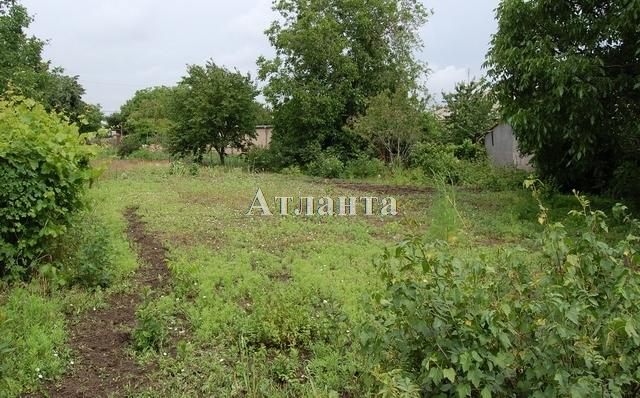 Продается земельный участок на ул. Светлая — 90 000 у.е.