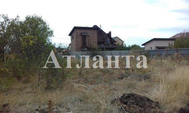 Продается земельный участок на ул. Грушевая — 20 000 у.е. (фото №5)