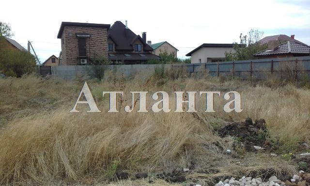 Продается земельный участок на ул. Грушевая — 20 000 у.е. (фото №7)