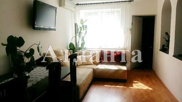 Продается дом на ул. Львовская — 200 000 у.е. (фото №4)