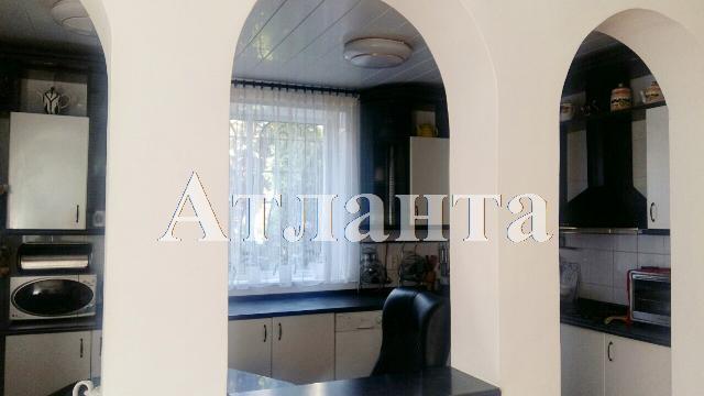 Продается дом на ул. Львовская — 200 000 у.е. (фото №5)