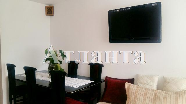 Продается дом на ул. Львовская — 200 000 у.е. (фото №7)