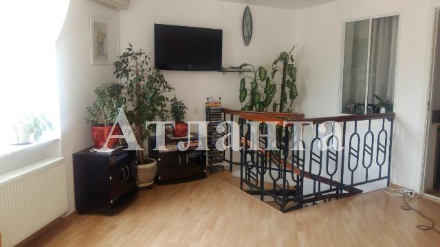 Продается дом на ул. Львовская — 200 000 у.е. (фото №8)