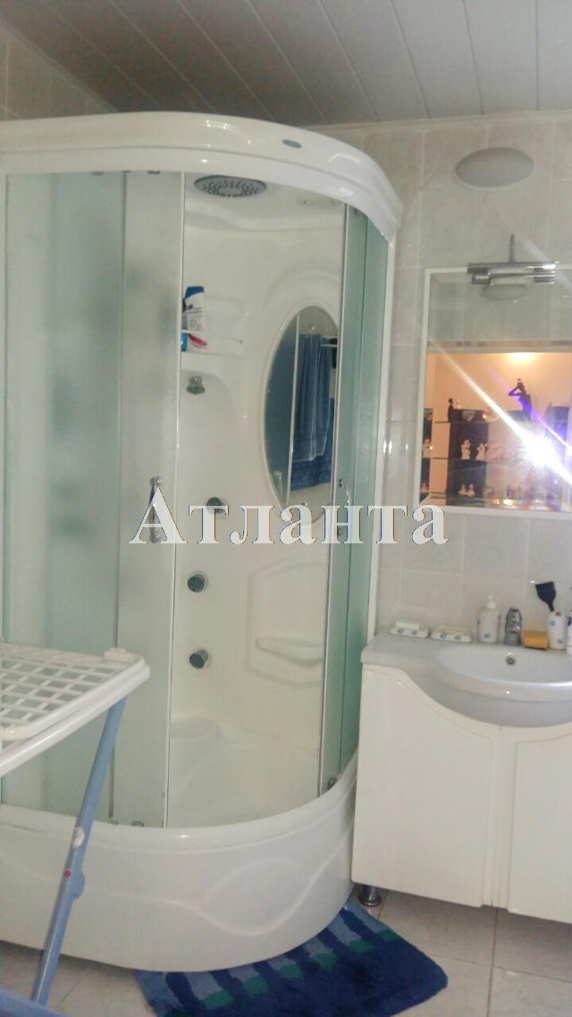 Продается дом на ул. Львовская — 200 000 у.е. (фото №13)