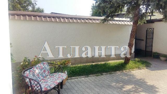 Продается дом на ул. Львовская — 200 000 у.е. (фото №20)
