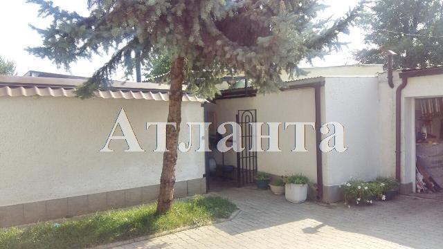 Продается дом на ул. Львовская — 200 000 у.е. (фото №21)
