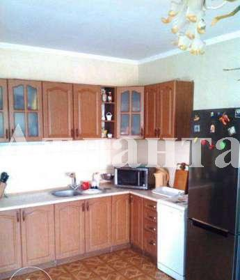 Продается дом на ул. Хаджибеевская — 80 000 у.е. (фото №2)