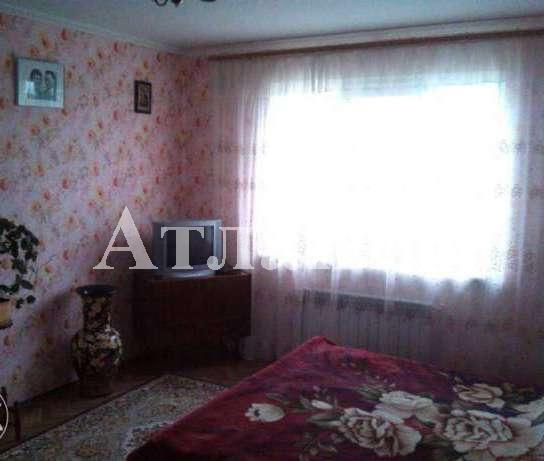 Продается дом на ул. Хаджибеевская — 80 000 у.е. (фото №4)