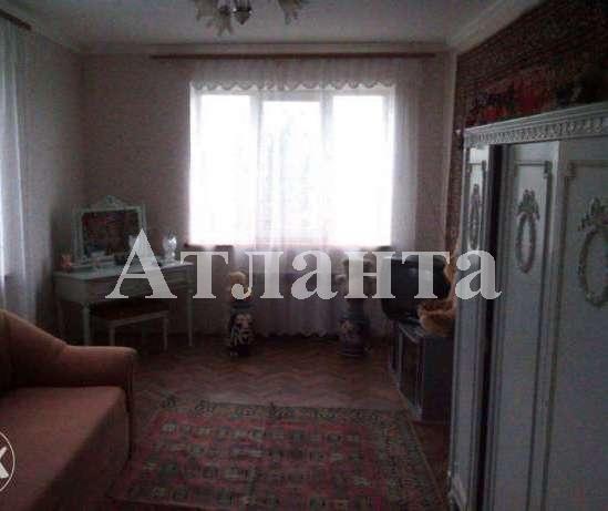 Продается дом на ул. Хаджибеевская — 80 000 у.е. (фото №5)