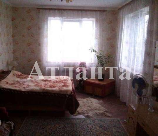 Продается дом на ул. Хаджибеевская — 80 000 у.е. (фото №6)
