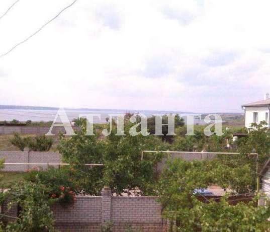 Продается дом на ул. Хаджибеевская — 80 000 у.е. (фото №7)