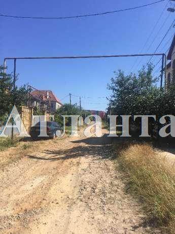 Продается дом на ул. Ясногорская — 95 000 у.е. (фото №7)
