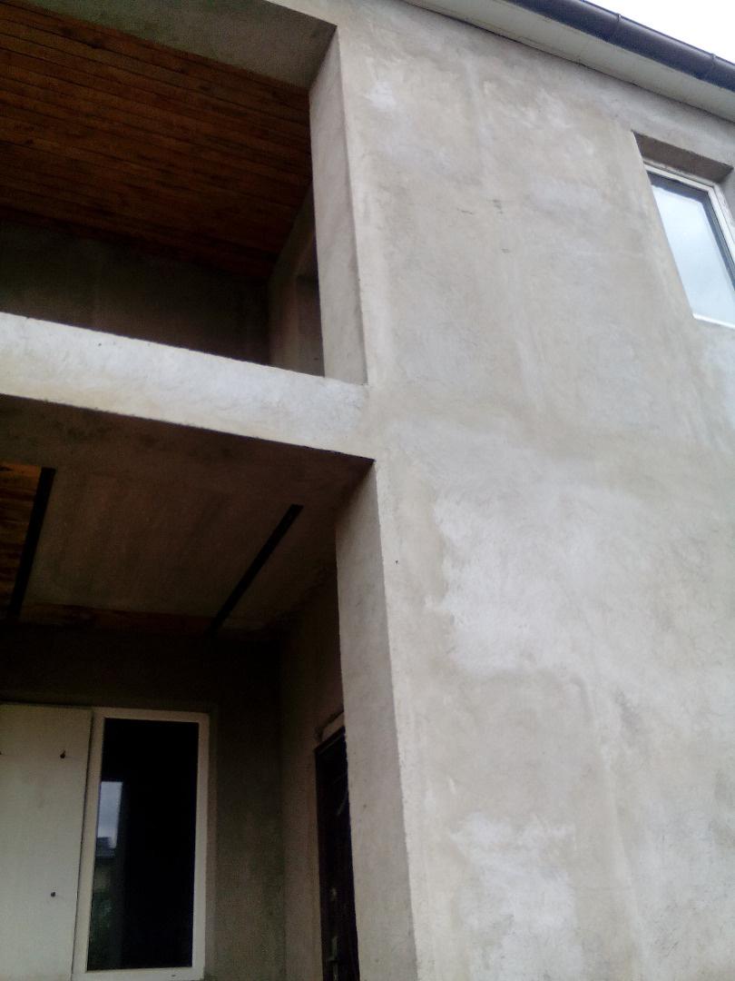 Продается дом на ул. Литературная — 50 000 у.е. (фото №3)