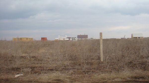Продается земельный участок на ул. Торговая — 6 000 у.е.