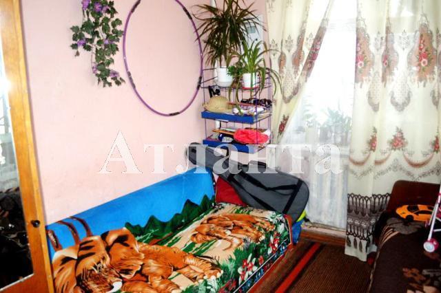 Продается дом на ул. Соляной 1-Й Пер. — 25 000 у.е. (фото №2)