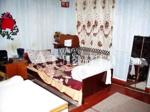 Продается дом на ул. Соляной 1-Й Пер. — 25 000 у.е. (фото №3)
