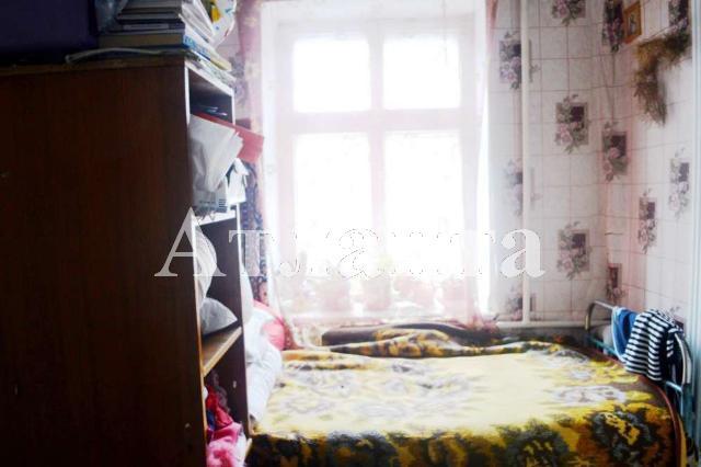 Продается дом на ул. Соляной 1-Й Пер. — 25 000 у.е. (фото №4)