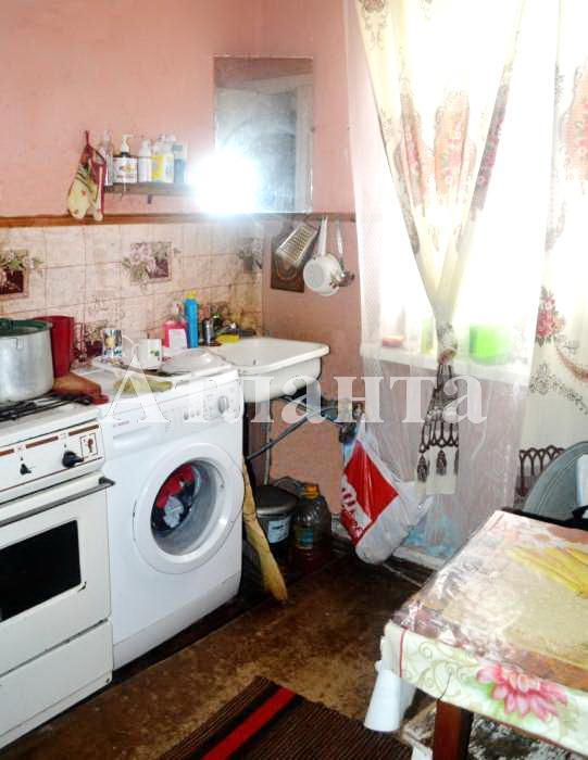 Продается дом на ул. Соляной 1-Й Пер. — 25 000 у.е. (фото №6)