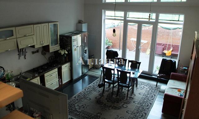 Продается дом на ул. Маловского — 92 000 у.е. (фото №2)