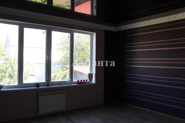 Продается дом на ул. Маловского — 92 000 у.е. (фото №3)