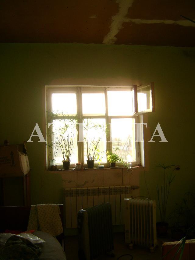 Продается дом на ул. Марсельская — 95 000 у.е. (фото №5)