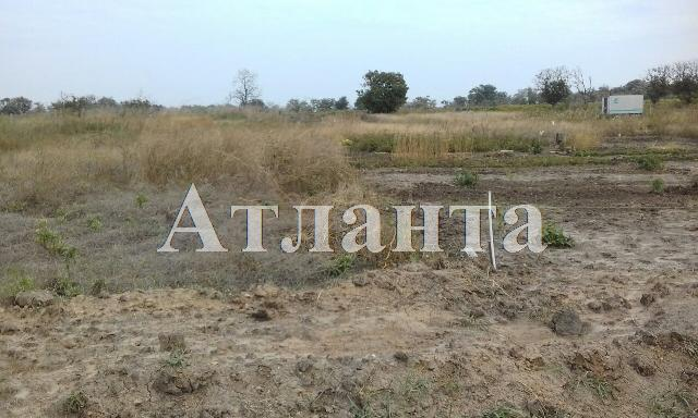 Продается земельный участок на ул. 150 Лет Таирова — 15 000 у.е. (фото №4)